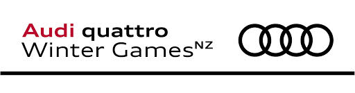 Audi quattro Winter Games NZ 2017