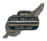 pin nz_curling