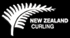 New Zealand Curling