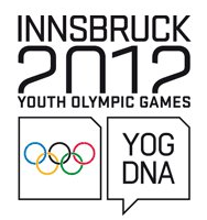 2012 Youth Winter Olympic Games
