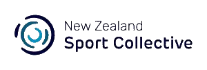 NZ Sport Collective logo