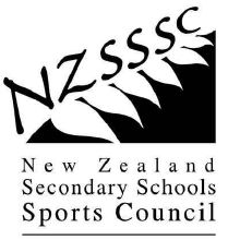 North Island Secondary School Championships